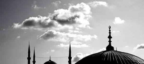 Abdullah Bin Ömer