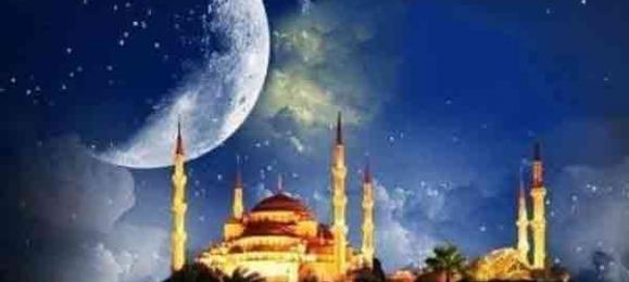 Allahü teâlânın merhameti sonsuzdur