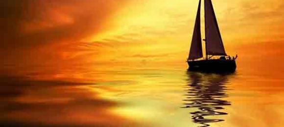 Gemiye binmenin şartı