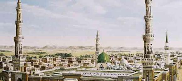 Hüseyin bin Ali