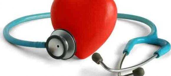 Kalp enfarktüsü geçirenler azalıyor