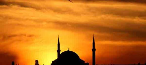 Ramazan ayının her günü bayramdır