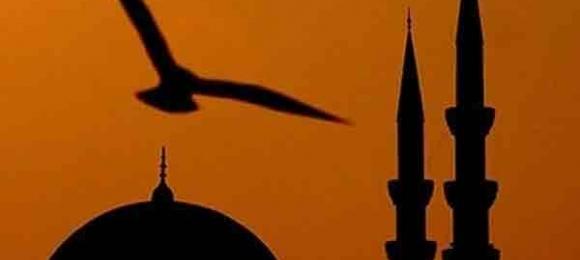 Ramazanın son on günü